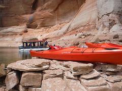 hidden-canyon-kayak-lake-powell-page-arizona-southwest-DSCF9006