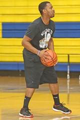 D152931A (RobHelfman) Tags: sports basketball losangeles highschool crenshaw openrun