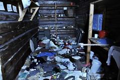 DSC_1150-1280 (Braweheartsfoto.se) Tags: urbanexploring urbexing ruinromantik