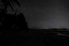 (Valerio Soncini) Tags: longexposure star philippines ph palawan philippinen milkyway sanvicente milchstrasse portbarton sooc pilippinen mimaropa