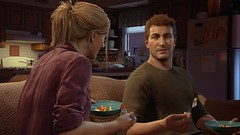 Uncharted 4_ A Thiefs End_20160513222906 (arturous007) Tags: family wedding portrait game monochrome photo fight sam sony adventure prison elena sully playstation extrieur share surraliste naughtydog ps4 fondnoir uncharted bordure playstation4 nathandrake photoralisme uncharted4 thiefsend