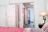 2 Bedroom Estate Villa - Paros #12