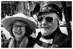 2016-04-03_101139000_2EF60_iOS (alberto pizzoli) Tags: barcelona street city urban blackandwhite blakandwhite spain cityscape citylife streetphotography urbanexploration streetphoto barcellona urbanscene streetpho streetphotobn