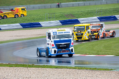 20160501-IMG_9185.jpg (heimo.ruschitz) Tags: truck lkw racetruck mantruck redbullring truckracespielberg2016 truckracetrophy2016