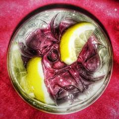 BarTupamaro_2015_4 (drpin) Tags: alcohol copas