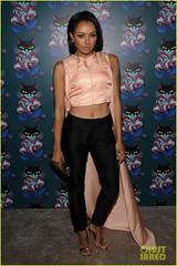 468917211AP00041_Miu_Miu_Wo (ashleyalive2828) Tags: ny newyork fashion unitedstates