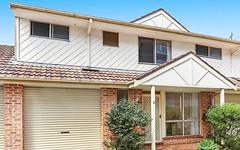 2/3 Empress Street, Hurstville NSW