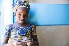 Agadez (International Organization for Migration) Tags: africa niger iom agadez oim migrants niger nero internationalorganizationformigration amanda oim