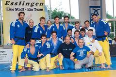 2016-05-07_19-56-34_38447_mit_WS.jpg (JA-Fotografie.de) Tags: judo mai halle bundesliga ksv 2016 wettkampf ksvarena ksvesslingen bundesligamnner jafotografie