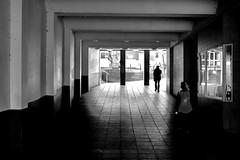 mobile (Harry Halibut) Tags: bw blancoynegro branco blackwhite noiretblanc south sheffield yorkshire images preto zwart wit weiss bianco blanc nero allrightsreserved noire schwatz sheffieldbuildings contrastbysoftwarelaziness colourbysoftwarelaziness imagesofsheffield sheffieldarchitecture 2016andrewpettigrew sheff1605041931