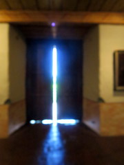 IMG_3162 (Autistic Reality) Tags: california ca usa building church architecture america buildings us sandiego basilica structures churches landmarks landmark structure socal mission southerncalifornia juniperoserra catholicism missions sandiegocounty historiclandmark nationalhistoriclandmark romancatholicism stateofcalifornia minorbasilica sandiegodealcalá basilicas cityofsandiego historiclandmarks nationalhistoriclandmarks missionbasilica missionbasilicasandiegodealcalá sandiegomissionchurch dioceseofsandiego stdidacus saintjuníperoserra minorbasilicas didacusofalcalá frjosebernardosanchez juníperoserrayferrer juníperoserrayferrerofm saintjuníperoserraofm