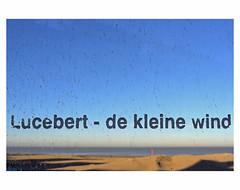 Belgian Seaside # 2 (bruXella & bruXellius) Tags: belgium belgique blankenberge belgi flanders belgien flandern flandre leicax1