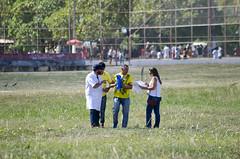 2016_05_07_Amadeus_Foguetes_Sementeira_Foto_Saulo_Coelho (21) (Saulo Coelho Nunes) Tags: amadeus rocket foguete