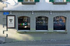 Bar & Club (martyr_67) Tags: bar club switzerland lausanne