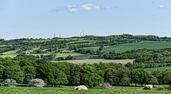 DSC_7074-Edit (Cycling Saint) Tags: landscapes sthelens merseyside cranksthelens nikond750nikkor105f28vr