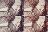 35 (Black Soshi) Tags: sexy beautiful design gorgeous stephanie capture tiffany heartbreak edit mv hwang heartbreakhotel fany soshi fanedit snsd stephaniehwang tiffanyhwang hwangtiffany snsdtiffany blacksoshi hwangmiyoung xolovestephi snsdcapture