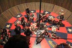 Austin-Handbuilt-Motorcycle-Show-2016-169 (giantmonster) Tags: show austin texas bikes motorcycle april custom handbuilt 2016