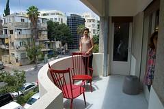 280516040 (pepperpisk) Tags: house israel telaviv open