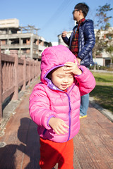 IMG_8845.jpg (()) Tags: family baby ning childern  ef35f14l canon5dmarkii