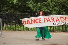 IMG_9682 (neatnessdotcom) Tags: park new york city canon square eos rebel dance village parade east ii di tamron vc tompkins 550d f3563 t2i pzd 18270mm