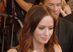 Emily Blunt 3 (9a9.red) Tags: emily blunt
