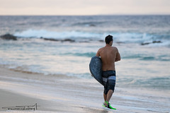 untitled-32.jpg (joshuamarumoto) Tags: ocean morning sea people dawn hawaii smash sand rocks surf waves oahu crash tube barrel pit dk curl aloha sandys bodyboard shorebreak pitted dropknee airdrop