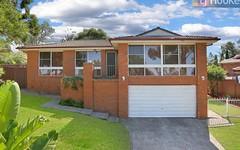 12 Upwey Street, Prospect NSW