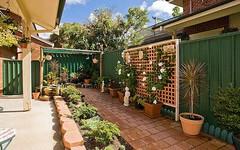 13/33-37 Gannons Road, Caringbah NSW