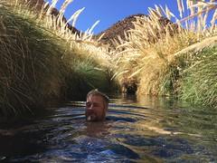 - 2016-05-12 at 15-01-43 + hot water springs