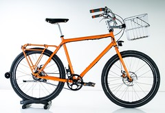 Tout-Terrain_Metro-Commuter (Cycle Monkey USA) Tags: schmidt chrisking dynamo rohloff toutterrain velocityusa gatescarbondrive