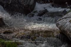 Andorra rural: Encamp, Vall d'Orient, Andorra (lutzmeyer) Tags: pictures mountain primavera nature water berg rio rural sunrise river photography spring montana aqua wasser europe photos pics natur may natura images mai schild fotos mayo fluss sonnenaufgang andorra bilder imagen aigua pyrenees muntanya springtime iberia frhling pirineos pirineus riu iberianpeninsula gebirge pyrenen maig imatges frhjahr wildwasser encamp gebirgszug iberischehalbinsel sortidadelsol elscortals canoneos5dmarkiii encampparroquia lutzmeyer lutzlutzmeyercom riudelespardines rutaciclista03elscortals