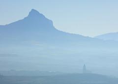 _B5A3095REWS Blue Spirits,  Jon Perry, 4-5-16 zat (Jon Perry - Enlightenshade) Tags: morning blue mountain mountains landscape dawn early spain beginning bluelight daybreak northernspain 4516 jonperry enlightenshade arranginglightcom 20160504