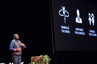 TEDxStanleyPark 2016-2717