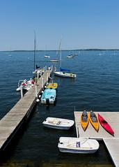 University of Wisconsin - Student Union (NikonD3xuser1(Thanks for 1.4 million visits)) Tags: usa sun lake uw wisconsin docks boats nikon madison d810 uwstudentunion
