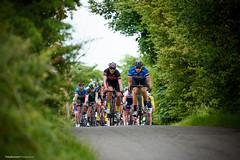 DSC_2968 (TDG-77) Tags: bike race cyclists nikon cycle d750 nikkor athlete rider f28 f4 70200mm 24120mm vrii