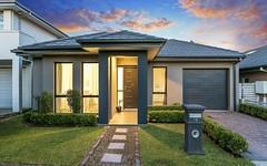 15 Grandiflora Street, Rouse Hill NSW