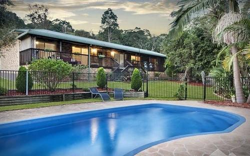 26 Larapinta Drive, Wyee Point NSW