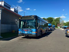 MAT 2012 Gillig Advantage 29' #3008 (MTA3306) Tags: 3008