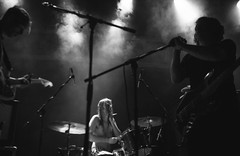 DN04 (marcusschreiter) Tags: music germany manufaktur concert die stuttgart live stage 2016 schorndorf nerven dienerven