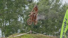 MOTOCROSS AICHWALD (rentmam1) Tags: motocross aichwald