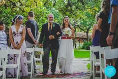 WideOpenWeddings_JettChristSuperstar-wow__20160618_9A7A9428_306 (Wide Open Weddings) Tags: austin bridal bride engagementphotography groom photo photographer photography photojournalism photos portrait texas wedding award awards best bestweddingphotograghers brideschoice theknot top top10 top5 weddingwire