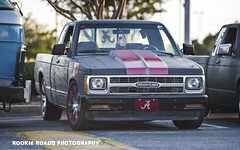 WY7S4035 (thatGuyFromAlabama) Tags: canon 1ds mark ii rookie roads photography friday night cruisein huntsville madison decatur alabama roosters eugene chism m bb wing boneless buffalo
