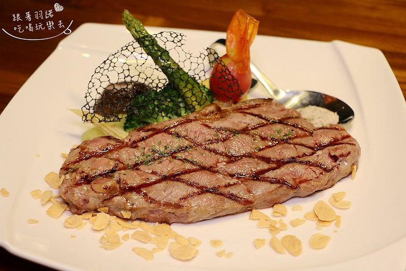 八里餐廳-提利歐義式料理064