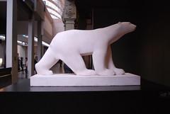 DSC_0465 (George M. Groutas) Tags: musedorsay orsaymuseum httpwwwmuseeorsayfren