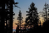 Camping 2016-39 (Supreme_asian) Tags: sunset lake water sunrise canon bay long exposure tahoe emeral 700d t5i