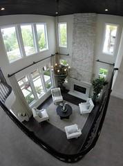 GOPR living room 1