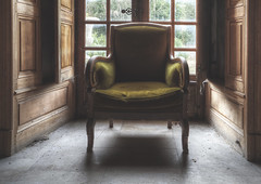 'All sit down' (Timster1973 - thanks for the 11 million views!) Tags: old urban house france color colour abandoned home neglect canon french tim still chair europe silent decay exploring urbandecay neglected explore abandon forgotten urbanexploration residence chateau left exploration forgot residential derelict abandonment decayed decaying dereliction ue urbex eurotour leftbehind forgottenplaces fachos urbanexplore urbanwandering oncewashome residentialurbex timknifton timster1973 knifton franceurbex europeanurbex frenchurbex residentialexplore chateaufachos