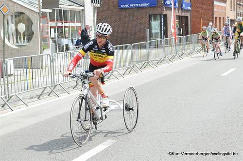 G-sport kasterlee (37)