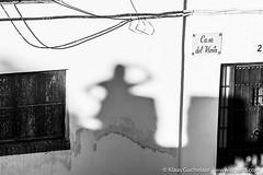 DSCF0019 (Klaas / KJGuch.com) Tags: trip travel shadow vacation holiday sevilla spain europe seville granada fujifilm shadowplay traveling ilovespain southofspain xpro2 kjguchcom