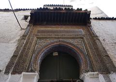 Fes El Bali Morocco-Medina.8-2016 (Julia Kostecka) Tags: morocco medina fes feselbali
